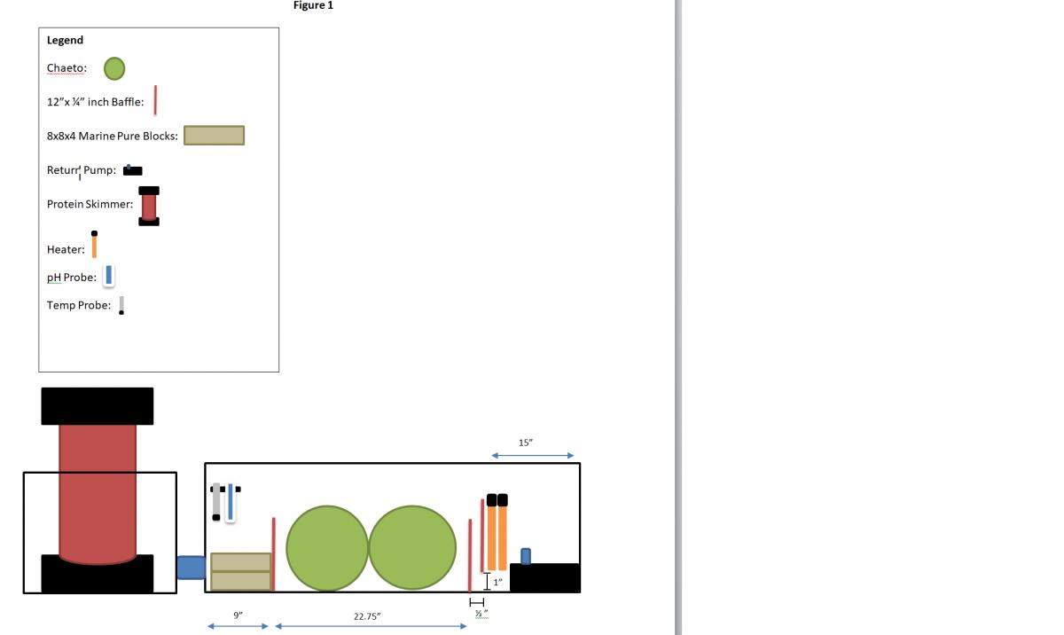 Sump Design.png