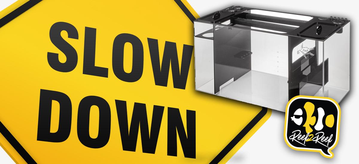 sump slow down.jpg
