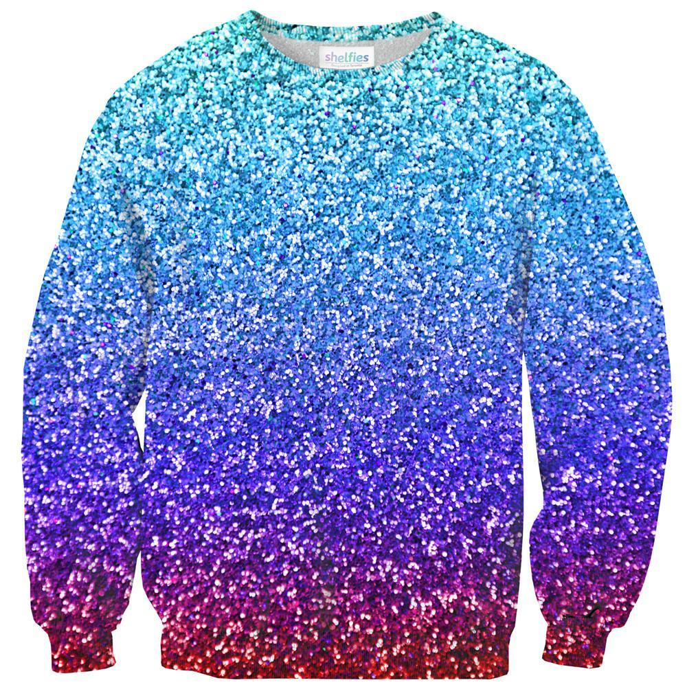 sweatshirts-party-glitter-sweater.jpg