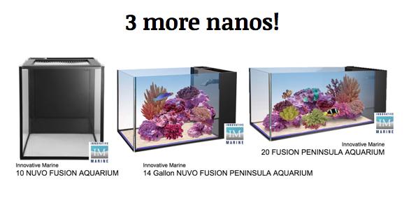 t_Nanos.png