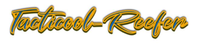Tacticool-Reefer logo.PNG