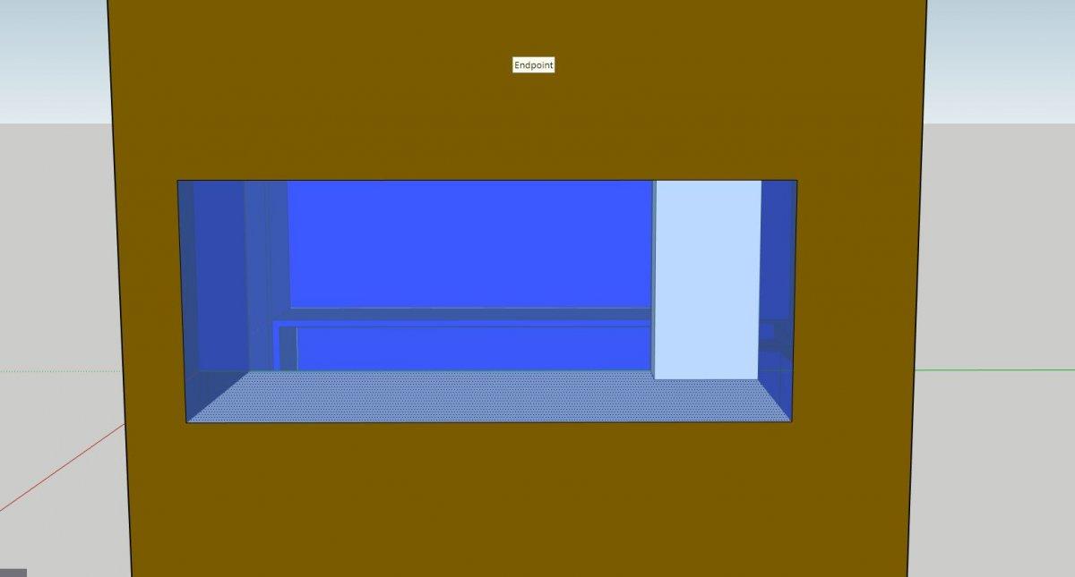 Tank concept 3.JPG
