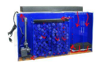 tank flow diagram.JPG