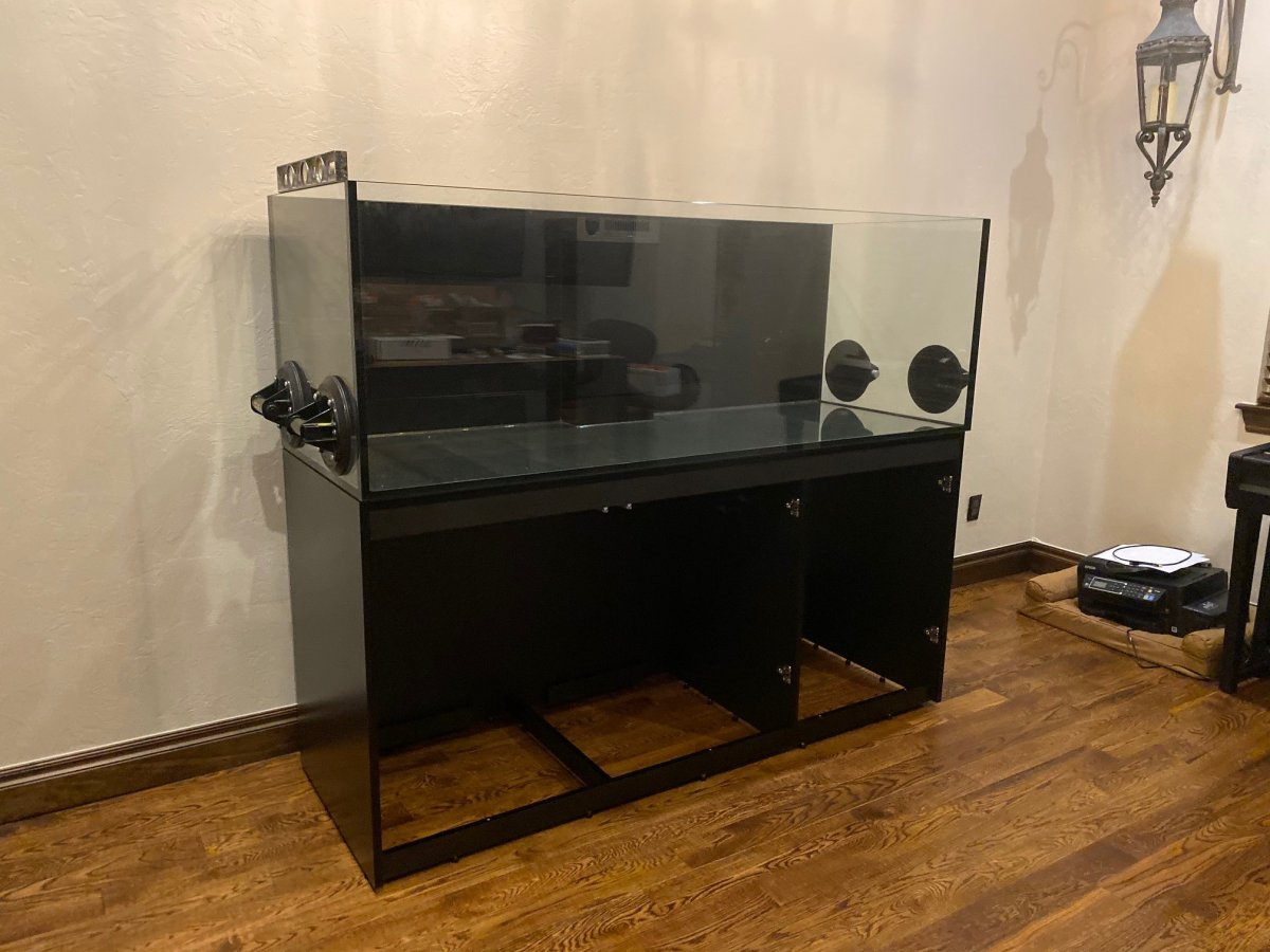 Tank on Stand with suction cups.jpg