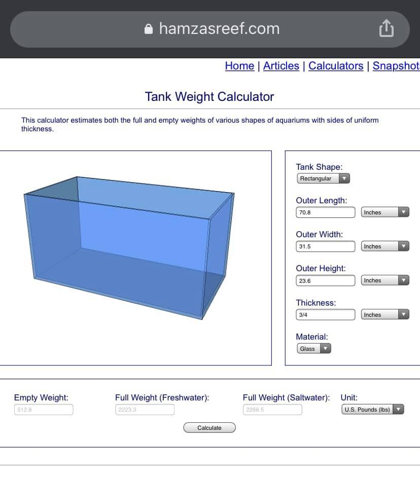 tank_weight_dimensions.jpg
