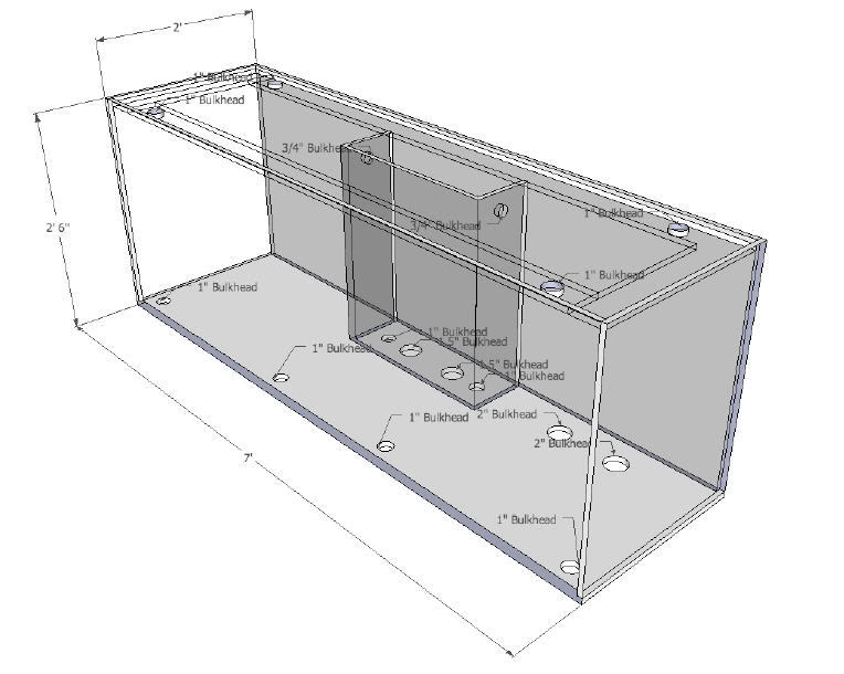 TankDrawing-1.jpg