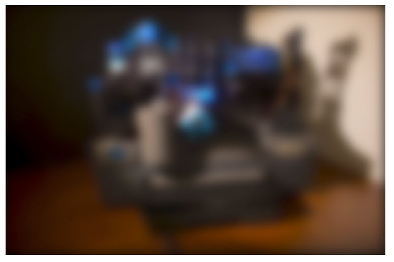TankMateAlkMonitor-Blurred.jpg