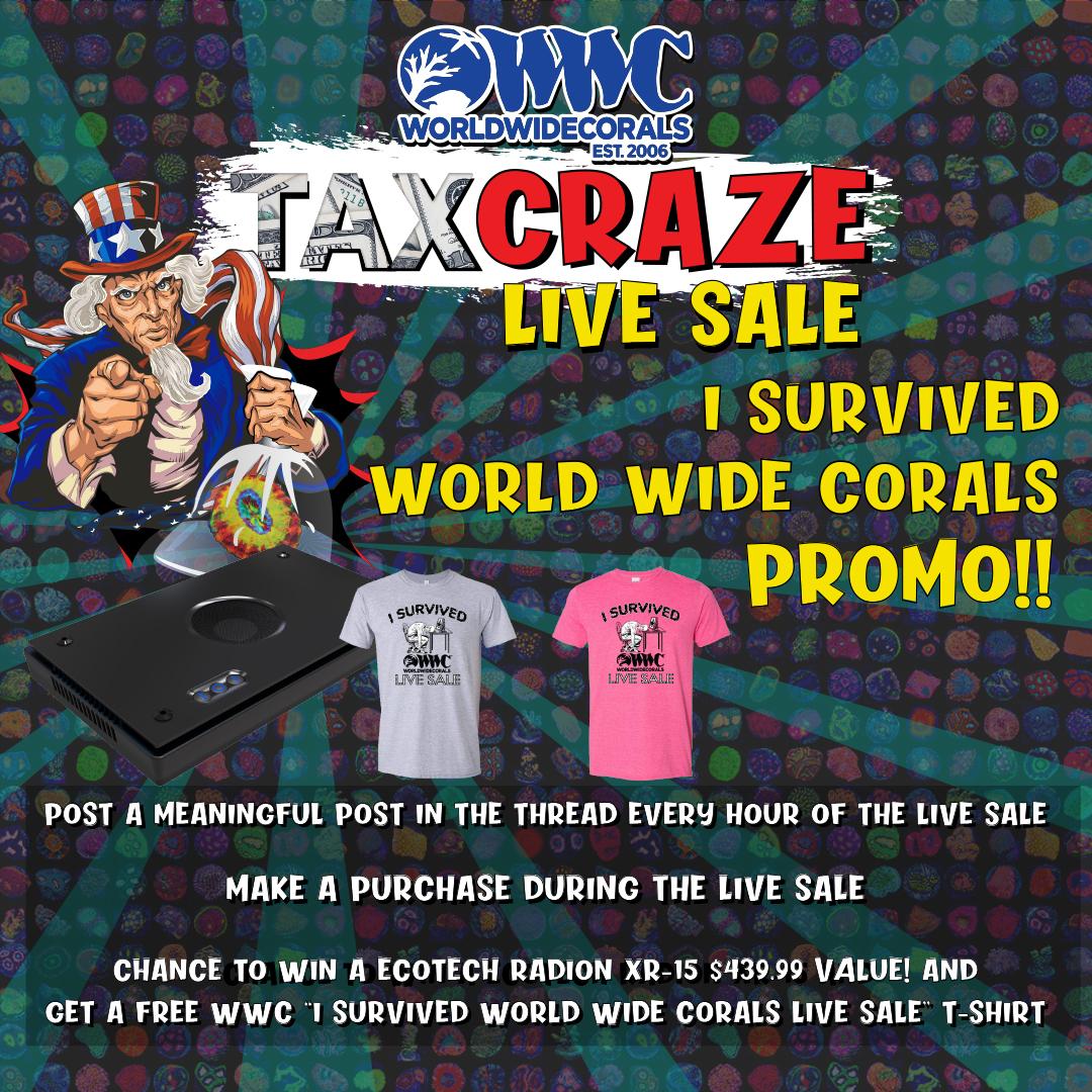 tax_craxe_sale_I_survivedSM1x1.jpg