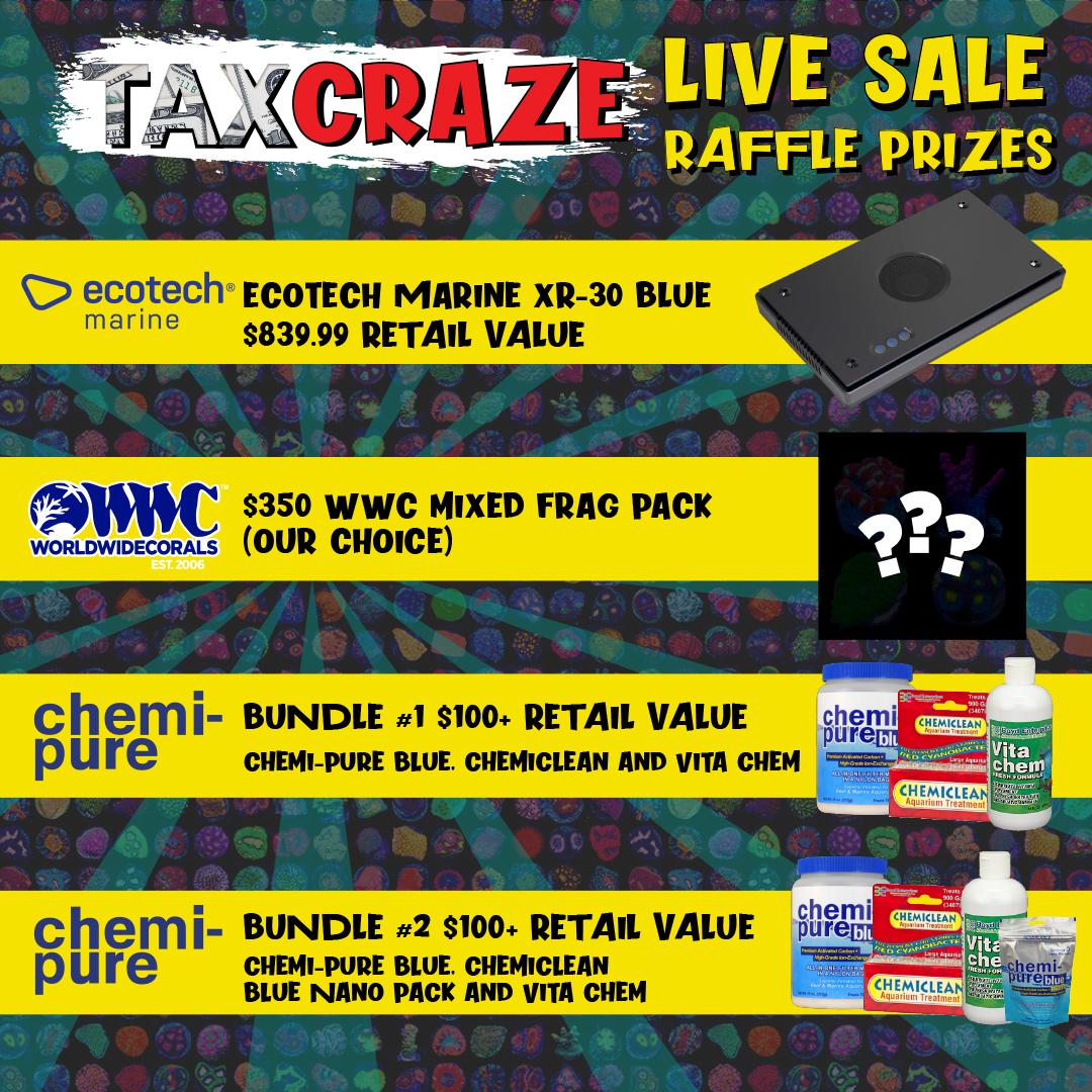tax_craxe_sale_raffleprizes_SM1x1.jpg