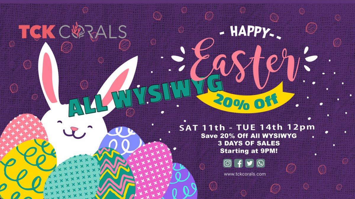 TCK-Easter-Sale-fb.jpg