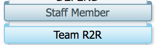 Team R2R.jpg