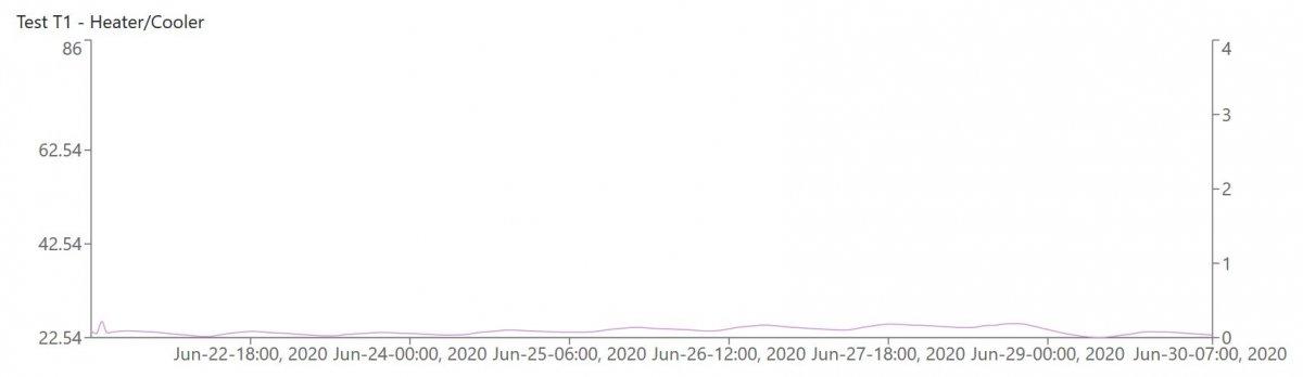 test_graph.jpg