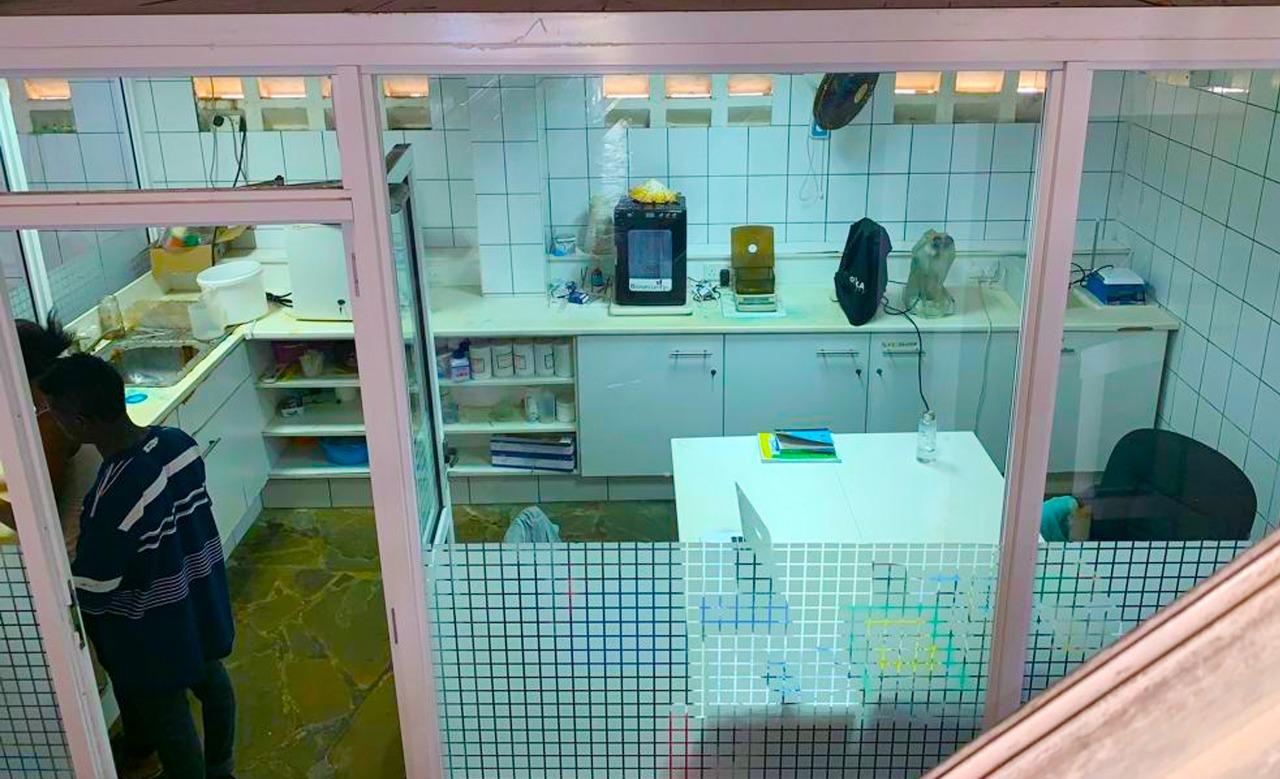 The lab.jpg