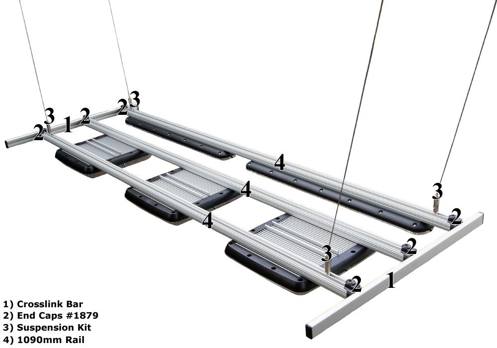 tmcmodularrailsystem.jpg
