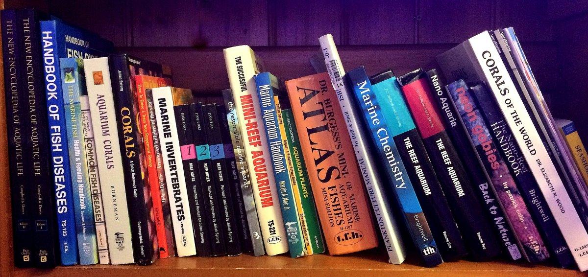 Tonys Books.JPG