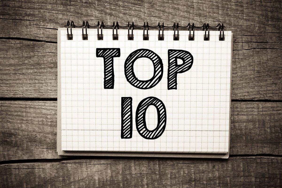 top-10-1500x1000.jpg