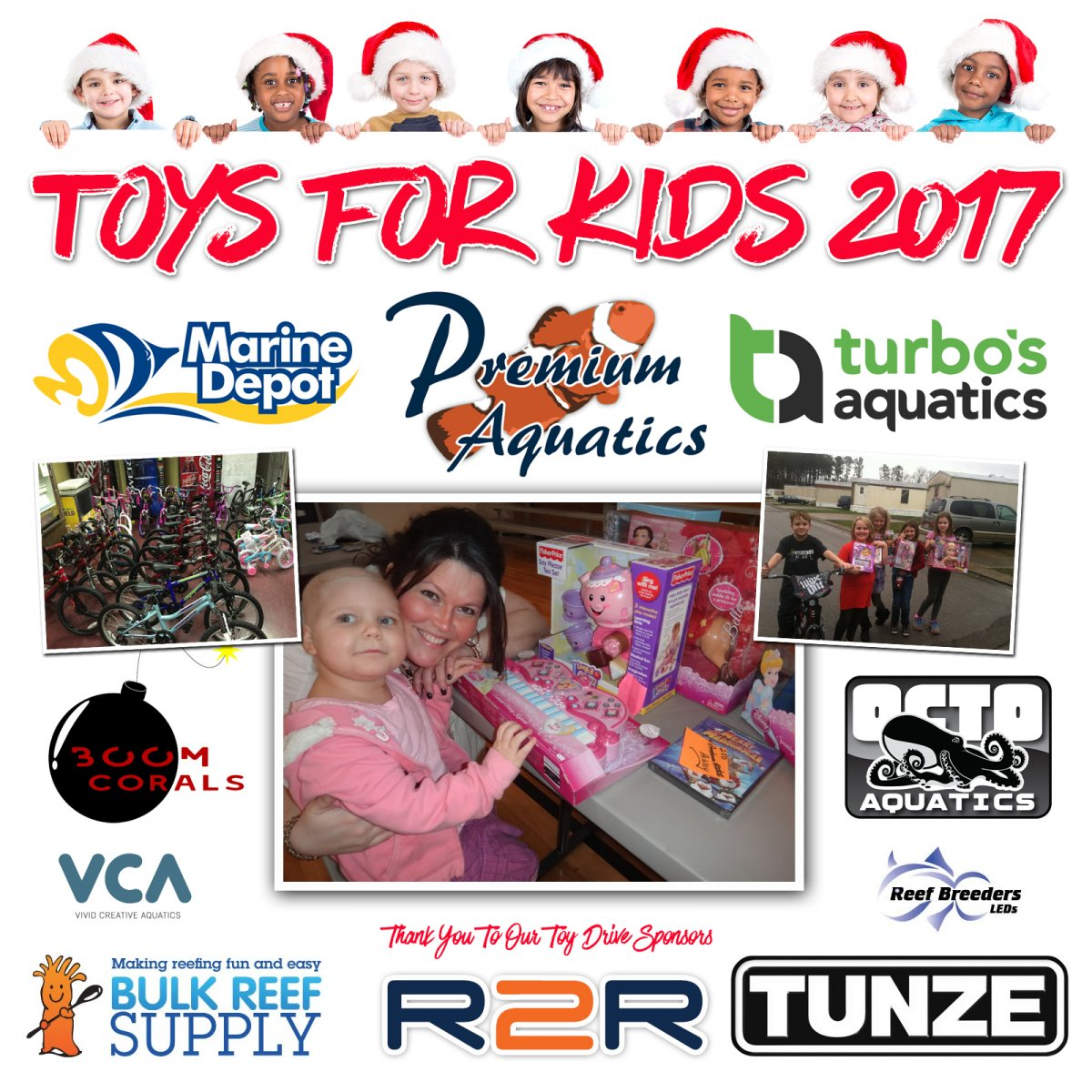 Toys For Kids 2017 Graphic.jpg
