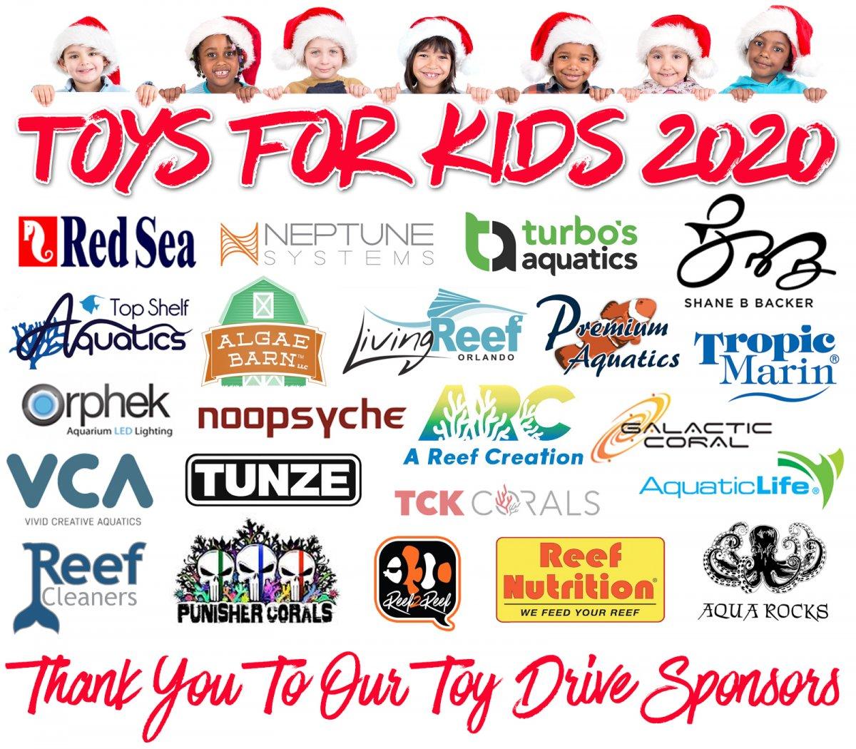 Toys for kids sponsors 2020.jpg