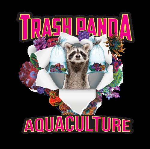 Trash Panda Aquaculture 2.png