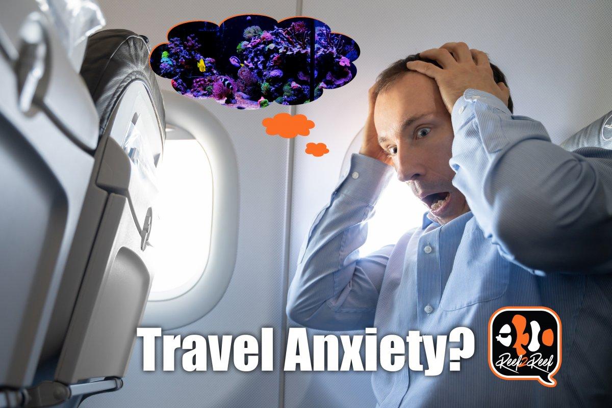 travel anxiety.jpg
