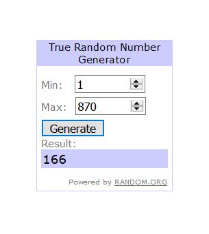 Trident-Number.jpg