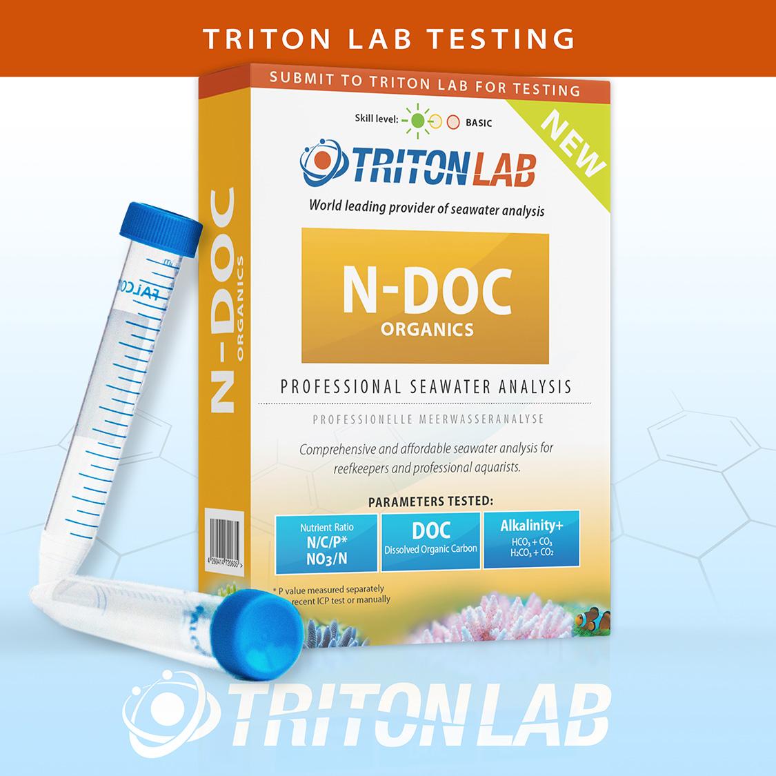 TRITON-Product-NDOC-Analysis900.jpg