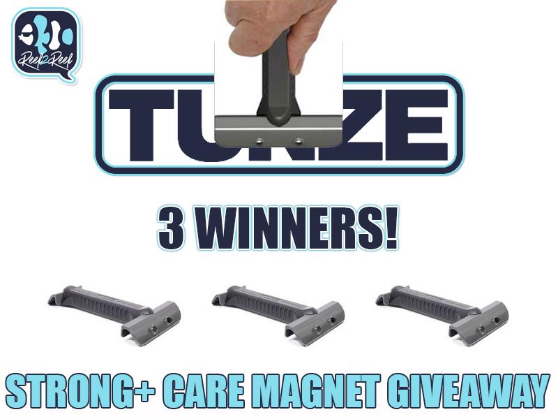 tunze CAR MAGNET giveaway copy.jpg