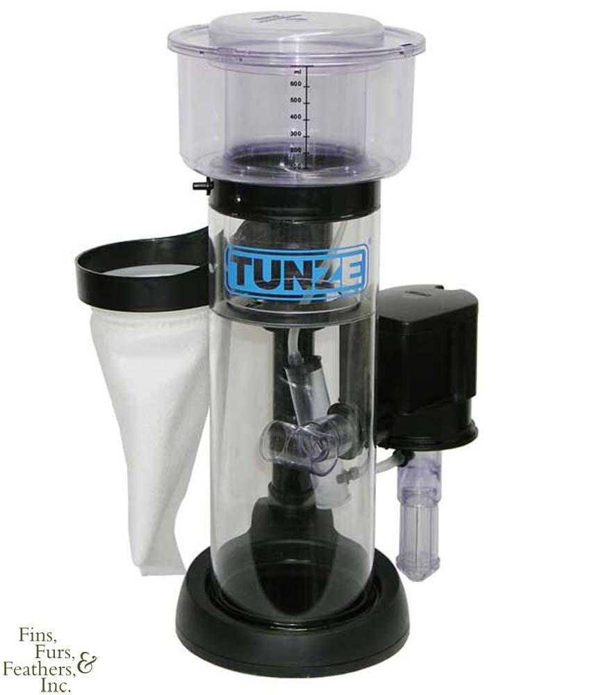 Tunze-Master-DOC-Protein-Skimmer-9410-99.jpg