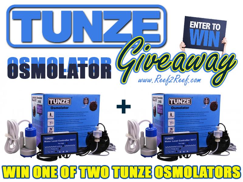 Tunze Osmolator Giveaway.jpg