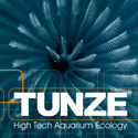 TUNZE_banner_2020_125x125.jpg