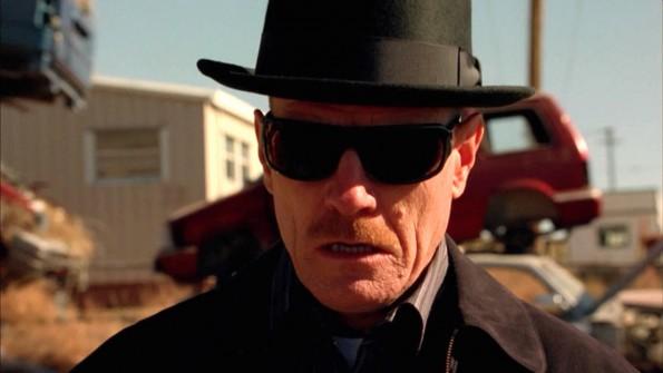 tv-breaking_bad-2008_2013-walter_white-bryan_cranston-accessories-s02e01-pork_pie_hat-595x335.jpg