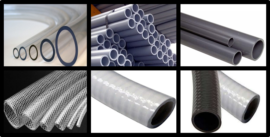 types-of-pipes.png