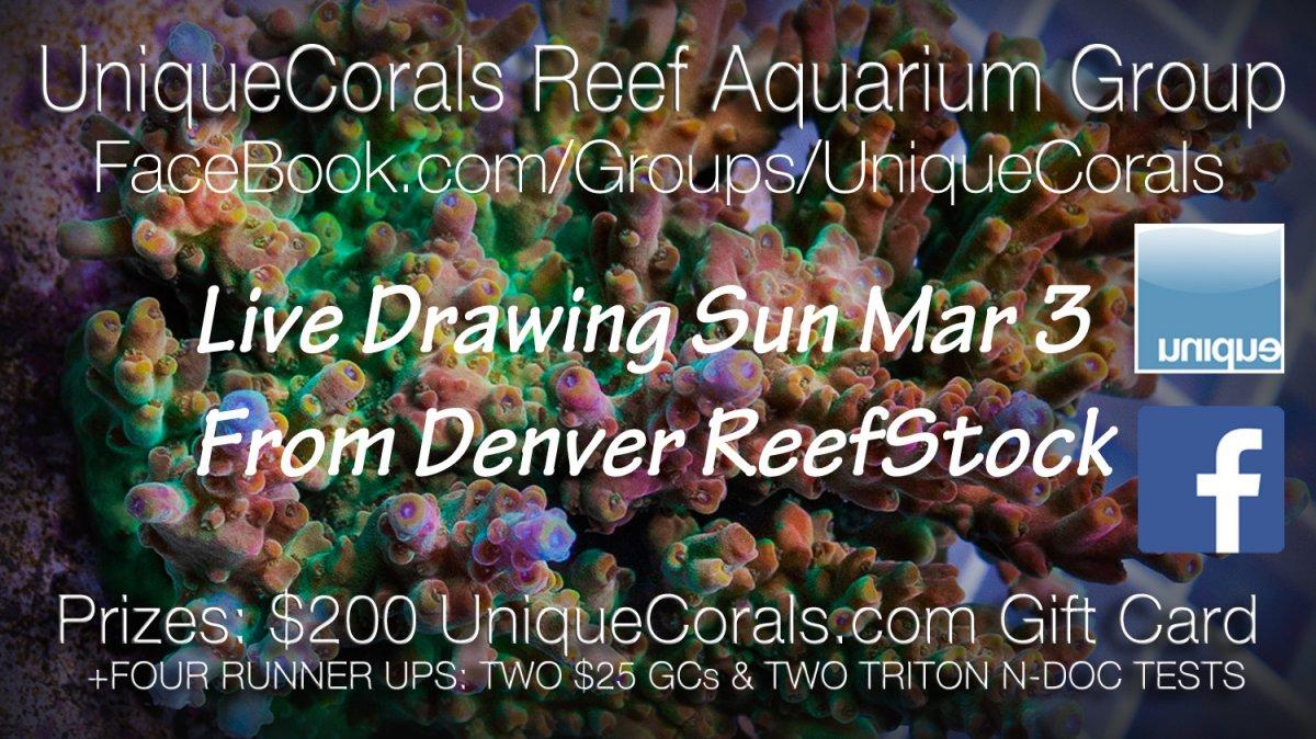 UCRA-FB-Denver-Drawing.jpg