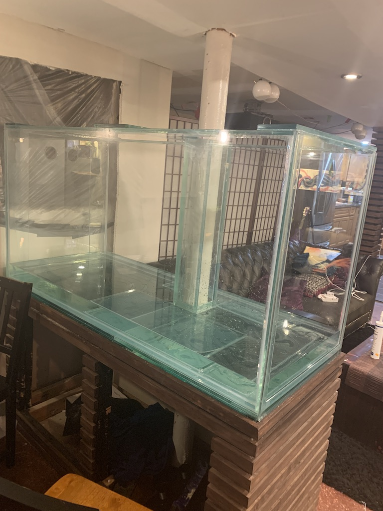 Looking for Aquascape ideas | REEF2REEF Saltwater and Reef ...