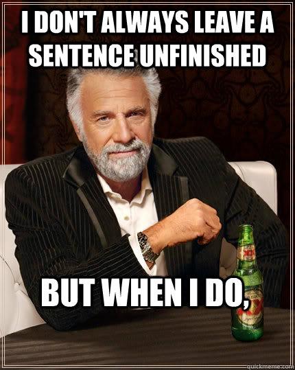 UnfinishedSentence.jpg