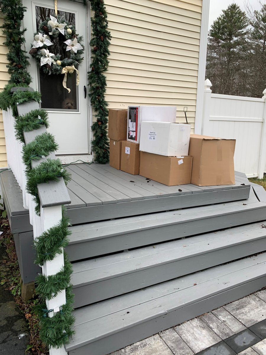 UPS delivery.jpg
