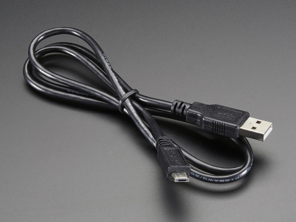 usb to micro usb cable.jpg