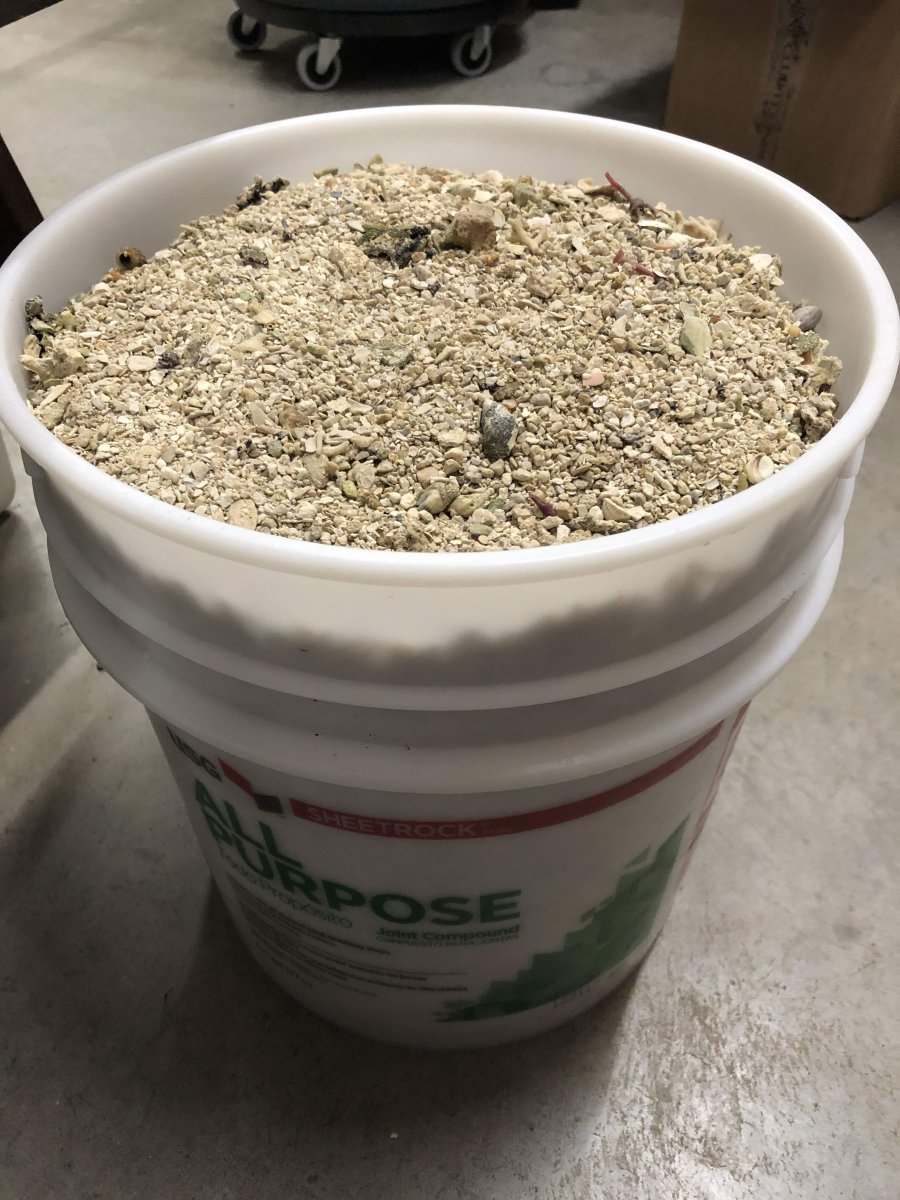 used gravel bucket.jpg