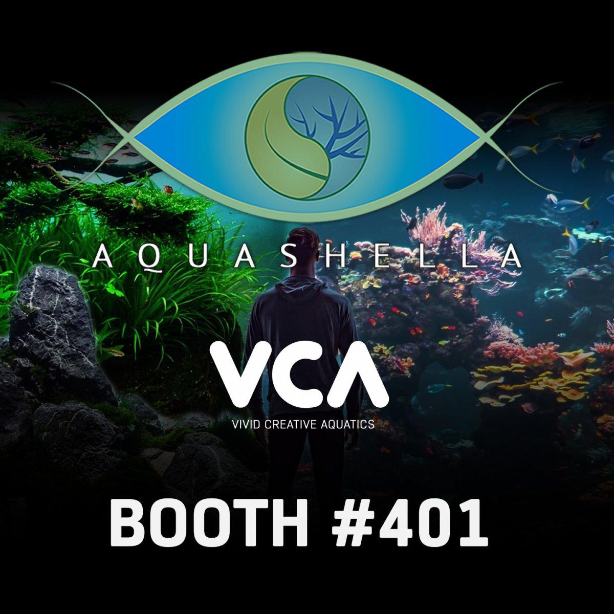 VCA-Aquashella-2020.jpg