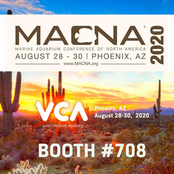 VCA-MACNA-2020-1.jpg