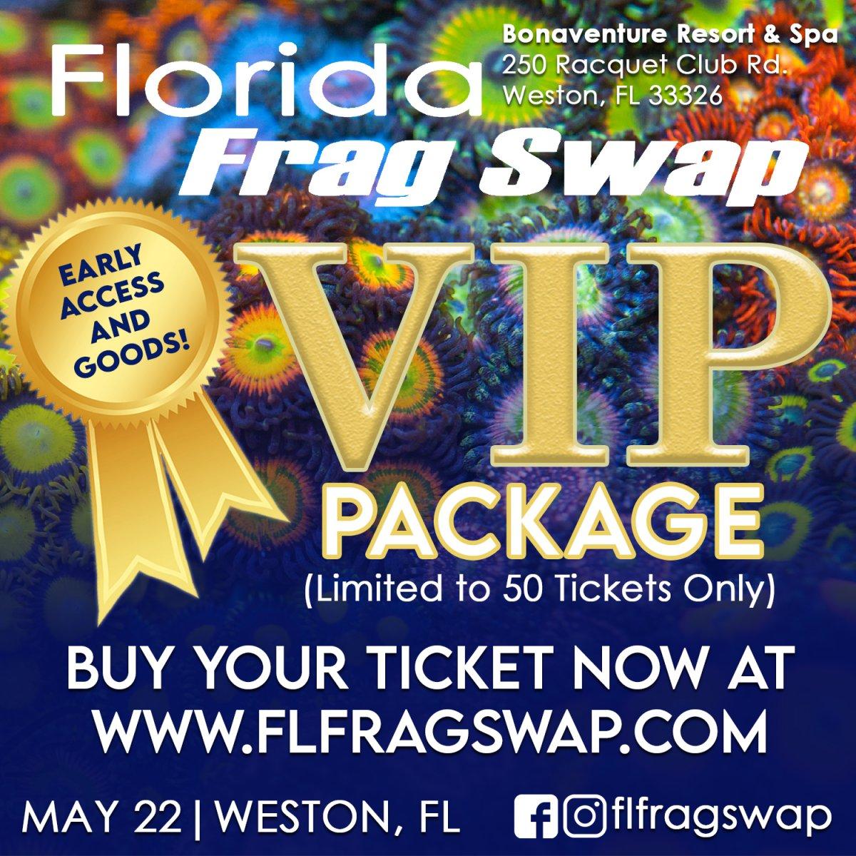 VIP Package Flyer.jpg