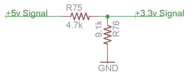 voltage_divider.jpg