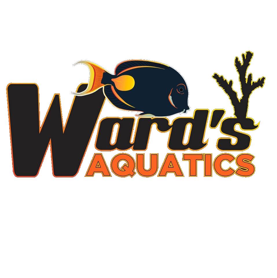 Ward's Aquatics.png