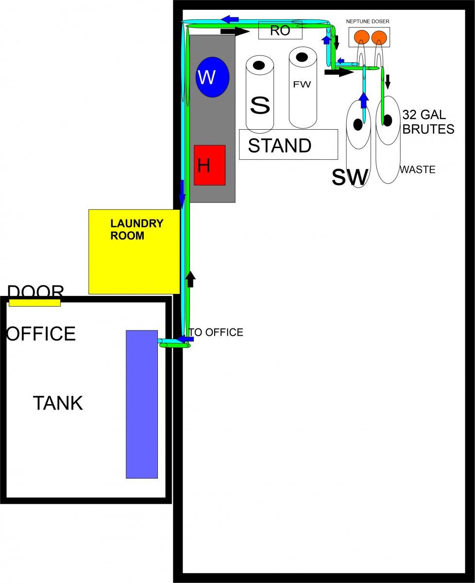 water change tank.jpg