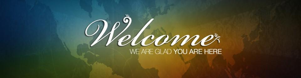 welcome-banner-960x250.jpg