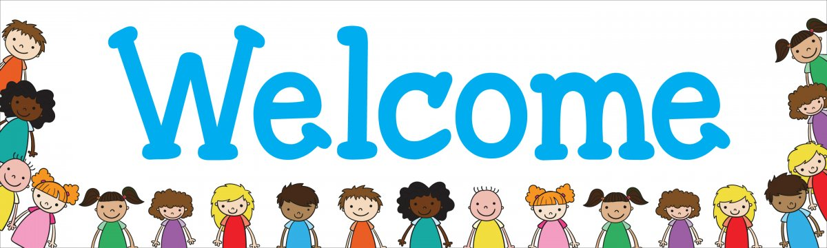 Welcome-Banner-educator-kids.jpg
