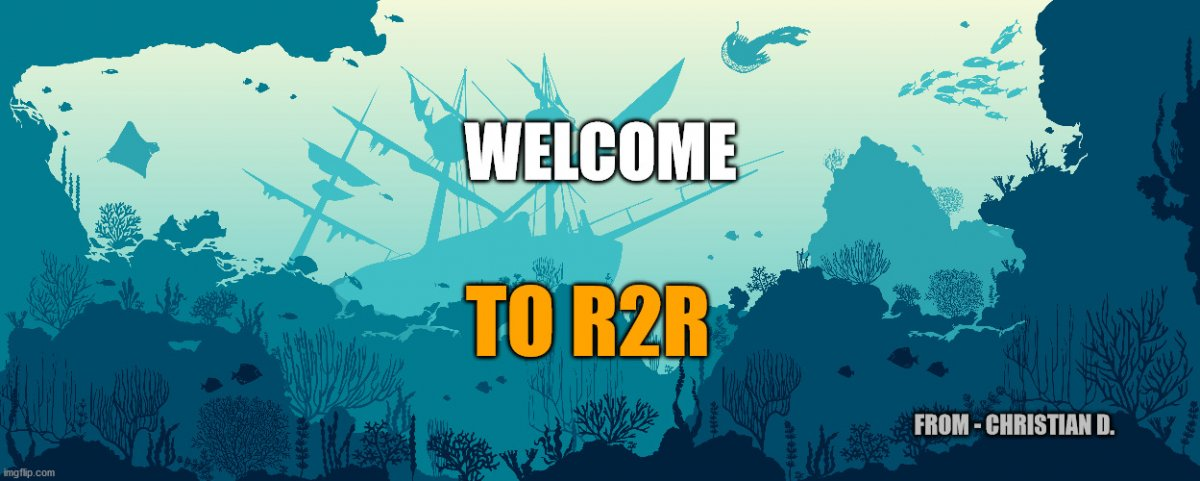 Welcome to R2R.jpg