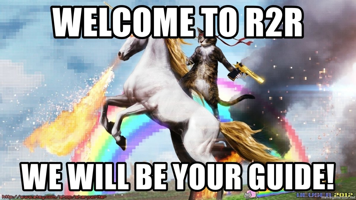 welcome-to-r2r-we-will-be-your-guide.jpg