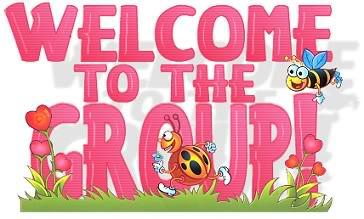 welcome11.jpg
