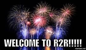 welcome17.jpg